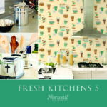 Norwall_Fresh Kitchens 5 Cover